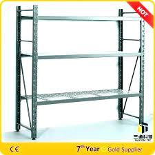 costco steel shelving metal shelving steel shelving shelving units wire metal steel industrial gorilla garage unit