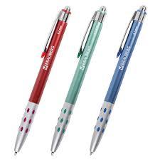 """Купить <b>Ручка шариковая</b> автоматическая <b>BRAUBERG</b> """"Smart ..."""