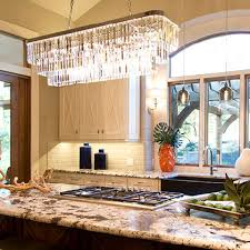 Kitchen islands lighting Low Ceiling Kitchen Island Lighting Options Wilson Lighting Home Lighting Shopping Wilson Lighting St Louis Naples Bonita