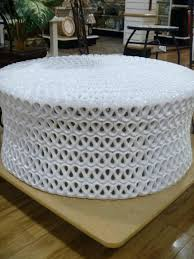 white rattan coffee table coffee table interior wicker sets amazing round ottoman fro inside white wicker coffee white wicker coffee table for