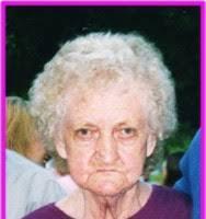 Obituary   Ida Sizemore   Walker Funeral Home, LLC