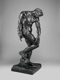 Adam (Rodin) - Wikipedia