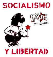 Resultado de imagen de Socialismo