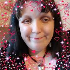 Hilary Rhodes Facebook, Twitter & MySpace on PeekYou