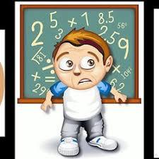 """Résultat de recherche d'images pour """"arithmétique table de multiplication"""""""