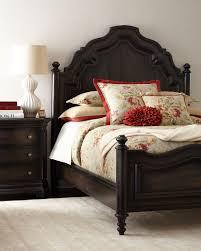neiman marcus bedroom furniture. Annibale California King Panel Bed. Hooker Furniture Neiman Marcus Bedroom H