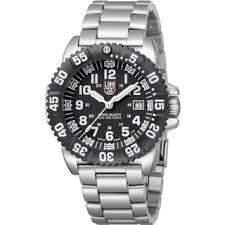 luminox men s steel colormark 3152 luminous watch luminox men s steel colormark 3152 luminous watch shipping today overstock com 15329873