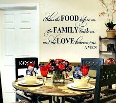 wall art for dining room contemporary dining room wall art dining room es wall art stickers wall art for dining room