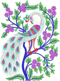 Brother Free Embroidery Designs Usa Marios Bros Embroidery Designs Indian Embroidery On Fork