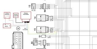 ia rsv 1000 wiring diagram ia wiring diagrams