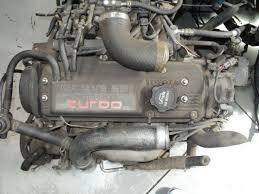 TOYOTA 2E TURBO ENGINE R7950   Boksburg   Gumtree Classifieds South ...