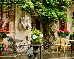 Small Picture Paris Photography French Cafe Art Parisian Fine Art Print