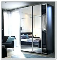 sliding closet doors ikea wardrobes sliding mirror doors wardrobe sliding mirror doors large sliding closet doors