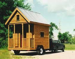 tiny houses madison wi. Unique Madison Tiny House For Tiny Houses Madison Wi S