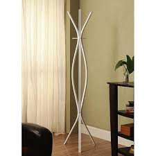 Coat Rack Office Modern Coat Rack For Office Home Design Styling Best Designs 95