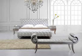 Silver Bedroom Furniture Sets Silver Bedroom Furniture