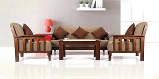 sofa designs info latest wooden sofa set designs wooden sofa designs in kerala sofa designs latest
