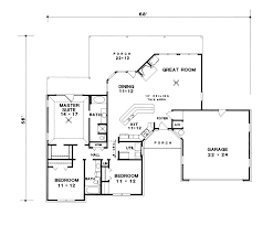 Custom House Plans Home Design Ideas Beautiful Custom House Plans Custom House Plans