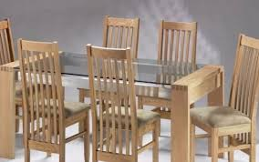 extending chrome small varazze black top wooden and set dining gumtree oval sets chairs adorable wood