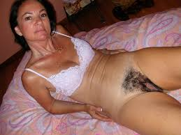 Search hairy mature MOTHERLESS.COM
