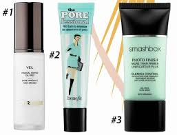 2 benefit the porefessional