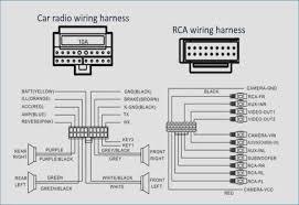 2001 ford explorer radio wiring diagram wiring diagrams 2001 ford taurus stereo wiring diagram best 2001 ford windstar 2001 nissan altima radio wiring diagram 2001 ford windstar radio wiring diagram