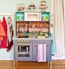 trendy play kitchen set minimalist toddler kitchen sets toddler play kitchen set with play kitchen set trendy play kitchen set