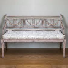 box cushion bench box cushion designs designs brenna box cushion sofa slipcover