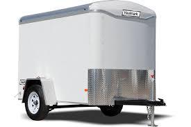 trailers Haulmark Enclosed Trailer Wiring Diagram Haulmark Enclosed Trailer Wiring Diagram #92 haulmark cargo trailer wiring diagram