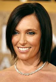 ... Toni Collette Husband Dave Galafassi Thumbs toni collette ... - toni-collette-hairstyles3