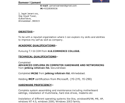 Resume Resume Templates Download Free Free Resume Templates All