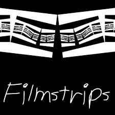 Film Strips Pictures Filmstrips By Peyton Ellis On Amazon Music Amazon Com