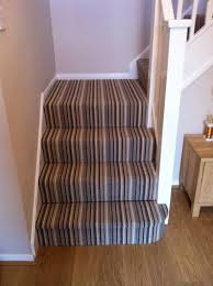 Small Picture Best Carpet For Hallway And Stairs LightandwiregalleryCom