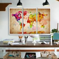 chic canvas wall oversized canvas large wall art for living canvas wall art ideas with art on great big canvas wall art with grand ana victoria calderonartwork on big canvas anavictoriana big