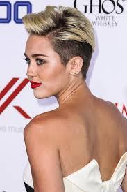 Svatební účes Pro Sidecut Hair Máte Obrázky