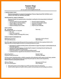40 Good Resume Vs Bad Resume Paystub Confirmation Interesting Bad Resumes