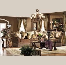 Walnut Living Room Furniture Sets Henredon Living Room Luxury Furniture Sofa Loveseat