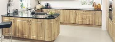 fitted kitchens for small spaces. Fitted Kitchens And Decisions For Small Spaces
