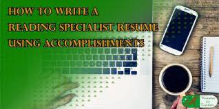 Teacher Resume Writing Tips Or Curriculum Vitae Cv Strategies