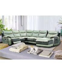 u sofa alcantara