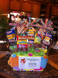 basket ideas for raffles basket ideas for raffles 102 best church silent auction images on