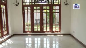 home windows design. Large Windows Window Designs For Homes Pictures With Photo Of Beautiful Home Design D