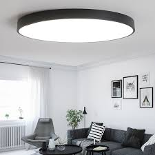 dining room ceiling light fixtures.  Dining Ultra Thin Round LED Ceiling Light For Living Dining Room Bedroom Dia 40 50  60cm Rc With Dining Room Ceiling Light Fixtures