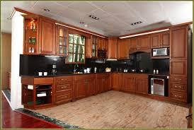 Red Birch Cabinets Kitchen Plywood Kitchen Cabinets Red Birch Kitchen Cabinets Midcentury