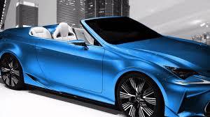 2018 lexus hardtop convertible. modren lexus with 2018 lexus hardtop convertible