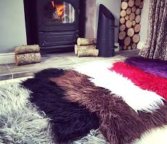 fireplace rugs fireproof stylish decoration fireside for your blog home depot fireplace rugs