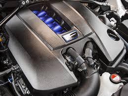 lexus rc f engine.  Lexus Lexus RC F In Rc Engine O