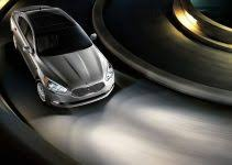 2018 kia k900 price. brilliant k900 2018 kia k900 specifications and price with kia k900 price o