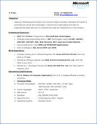 Sql Server Resume Example Best of Bartending Resume Skills Serving Resume Server Bartender Resume 24