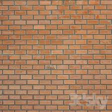 creative brick wall texture